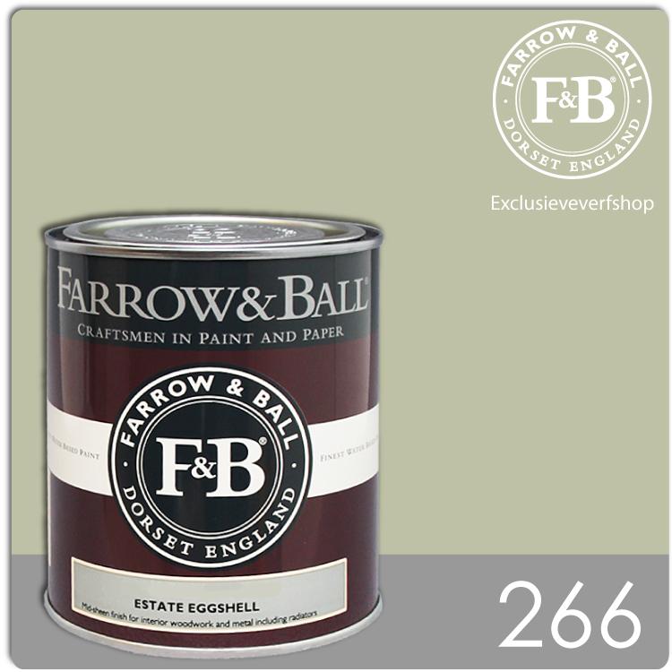 farrowball-estate-eggshell-750cc-266-mizzle