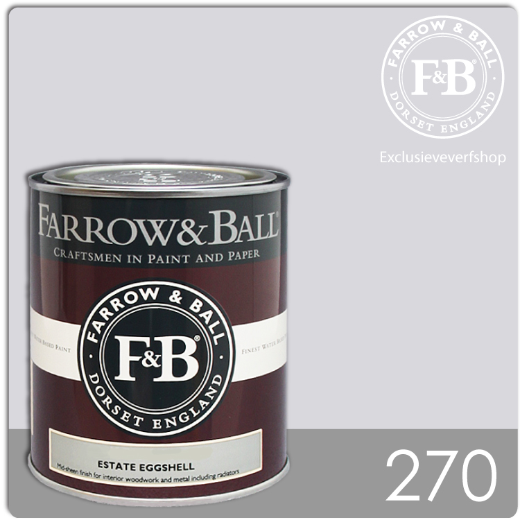 farrowball-estate-eggshell-750cc-270-calluna