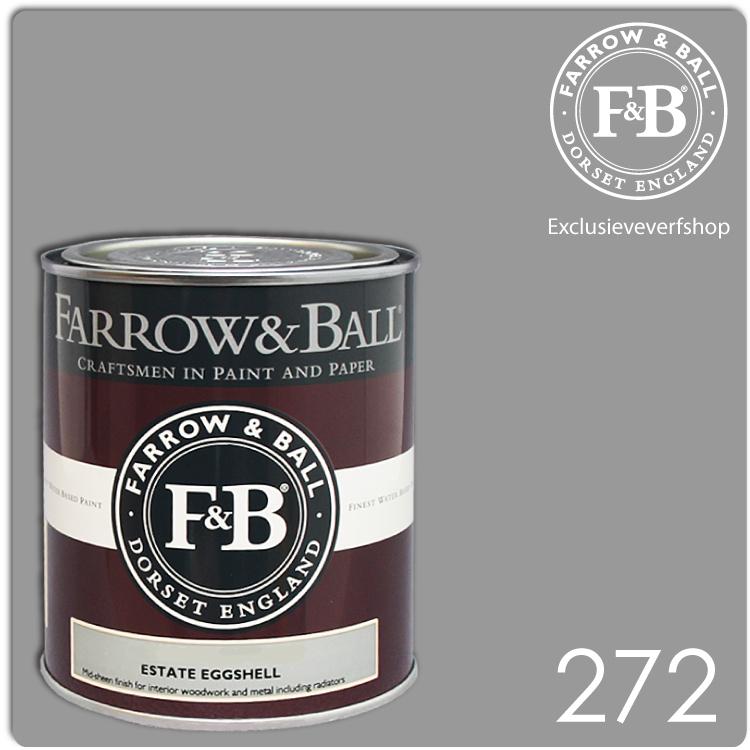 farrowball-estate-eggshell-750cc-272-plummett