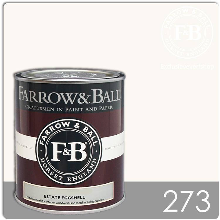 farrowball-estate-eggshell-750cc-273-wevet