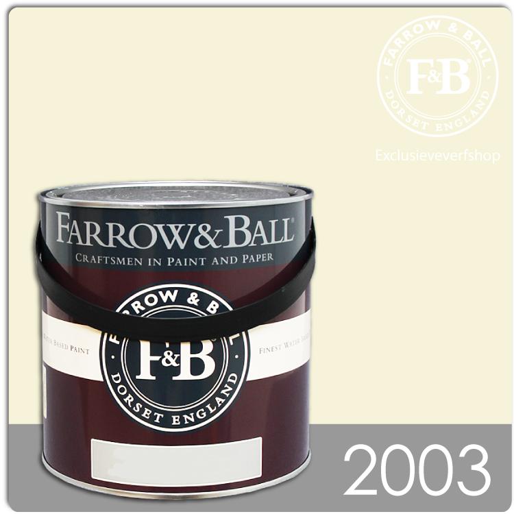 farrowball-estate-eggshell-2500-cc-2003-pointing