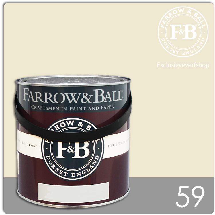 farrowball-estate-eggshell-2500-cc-59-new-white