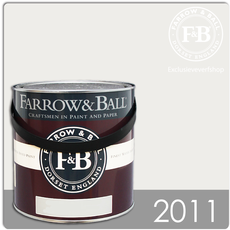 farrowball-estate-eggshell-2500-cc-2011-blackened