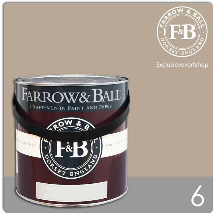 farrowball-estate-eggshell-2500-cc-6-london-stone