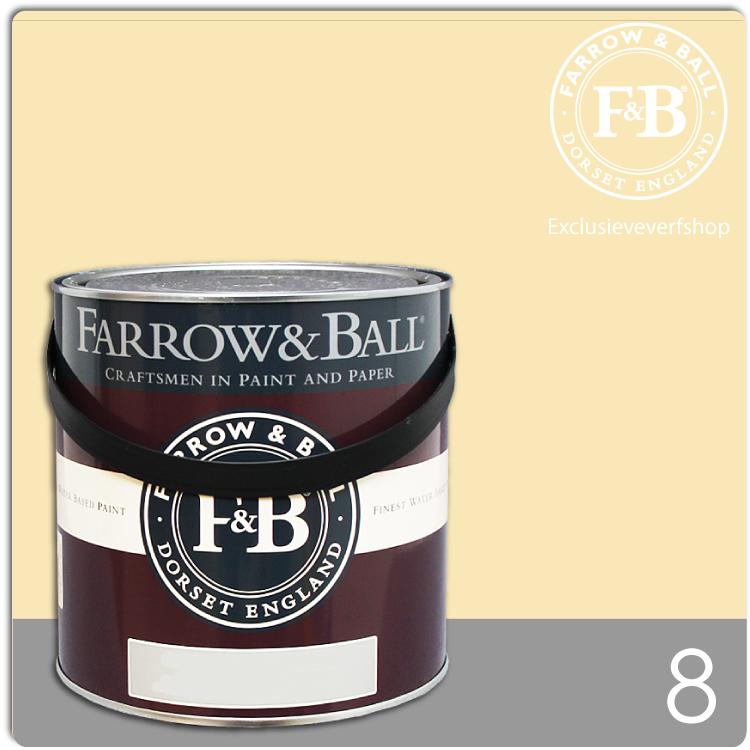 farrowball-estate-eggshell-2500-cc-8-string