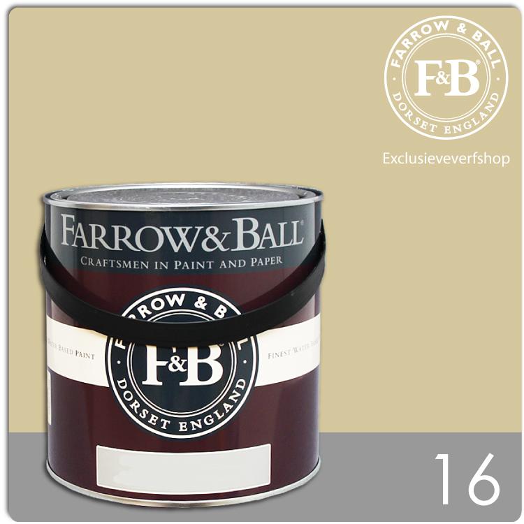 farrowball-estate-eggshell-2500-cc-16-cord