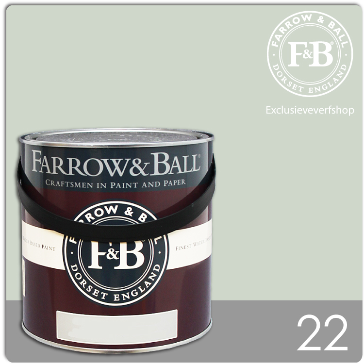 farrowball-estate-eggshell-2500-cc-22-light-blue