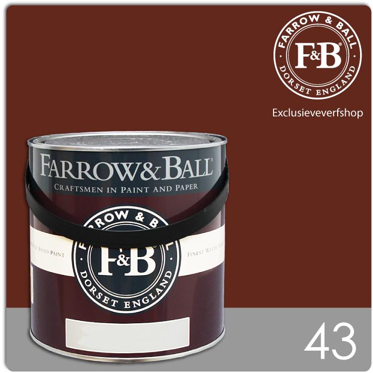 farrowball-estate-eggshell-2500-cc-43-eating-room-red