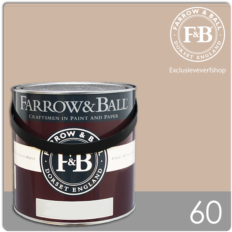 farrowball-estate-eggshell-2500-cc-60-smoked-trout