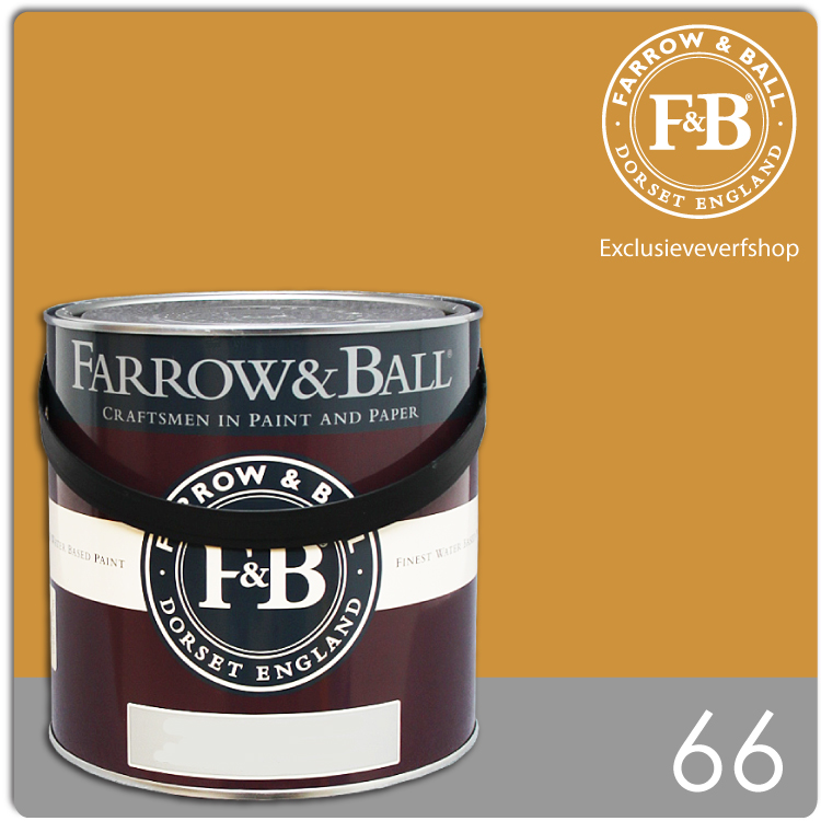 farrowball-estate-eggshell-2500-cc-66-india-yellow