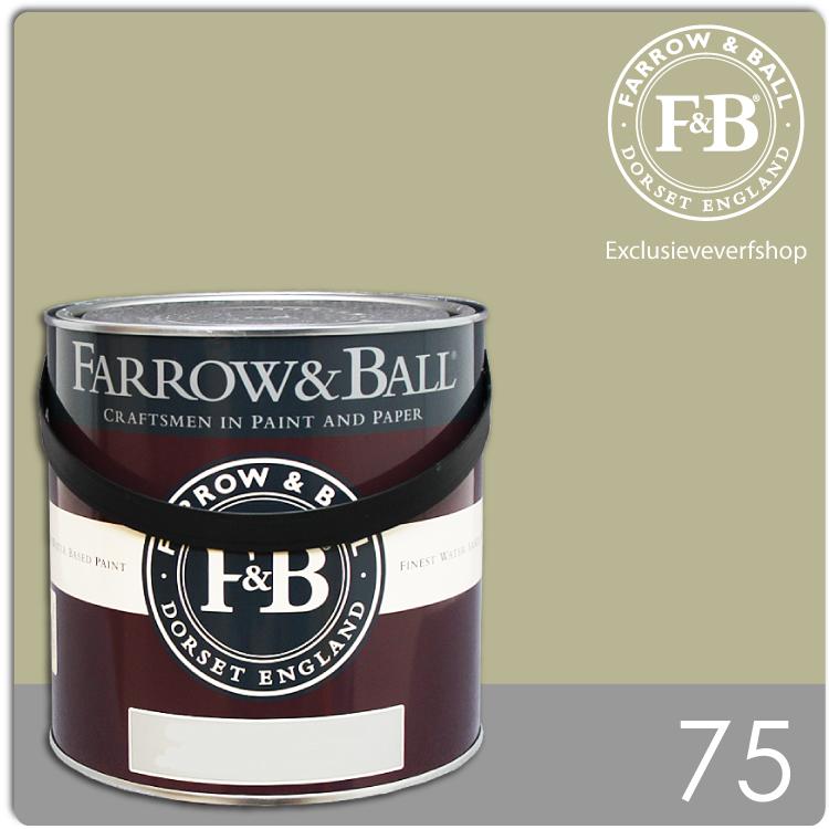 farrowball-estate-eggshell-2500-cc-75-ball-green