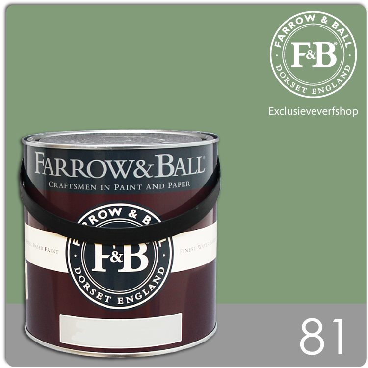 farrowball-estate-eggshell-2500-cc-81-breakfast-room-green