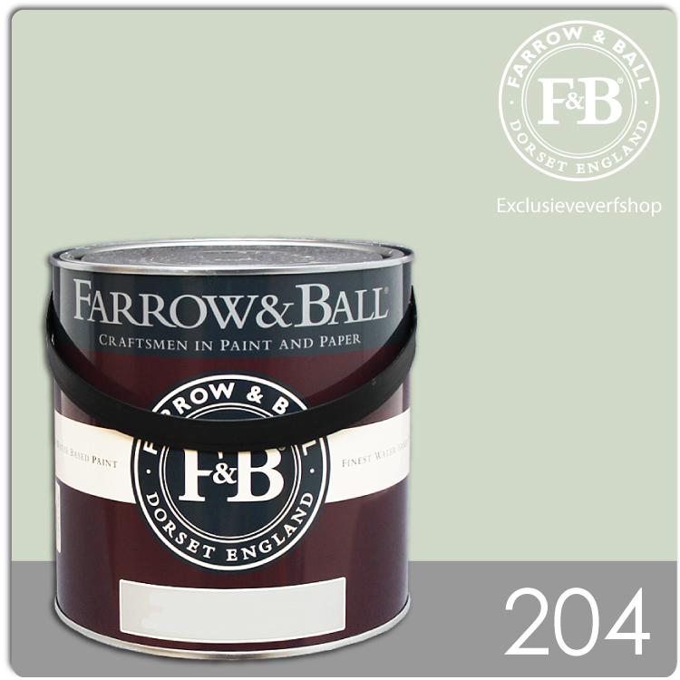 farrowball-estate-eggshell-2500-cc-204-pale-powder