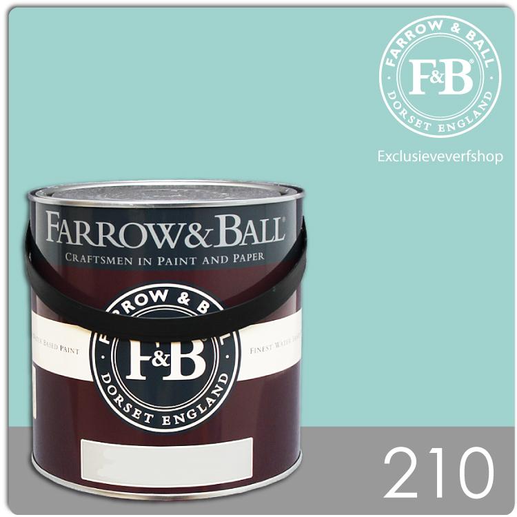 farrowball-estate-eggshell-2500-cc-210-blue-ground