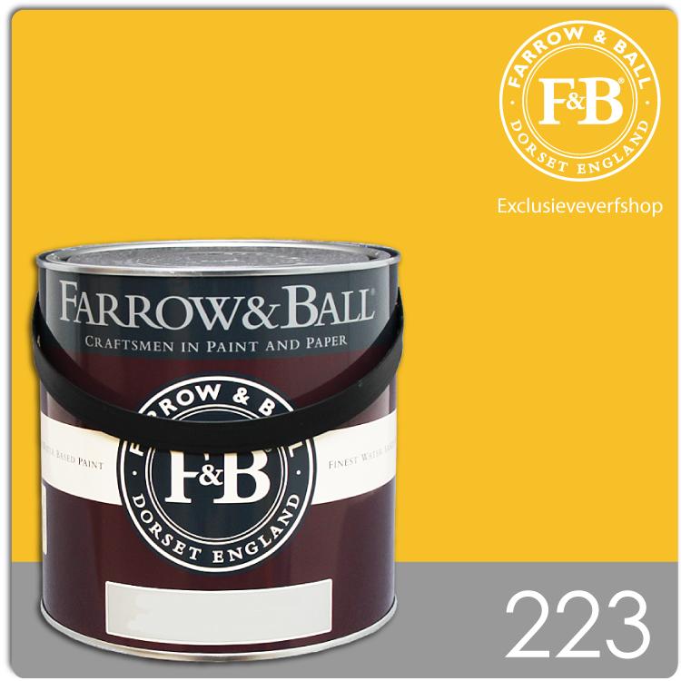 farrowball-estate-eggshell-2500-cc-223-babouche