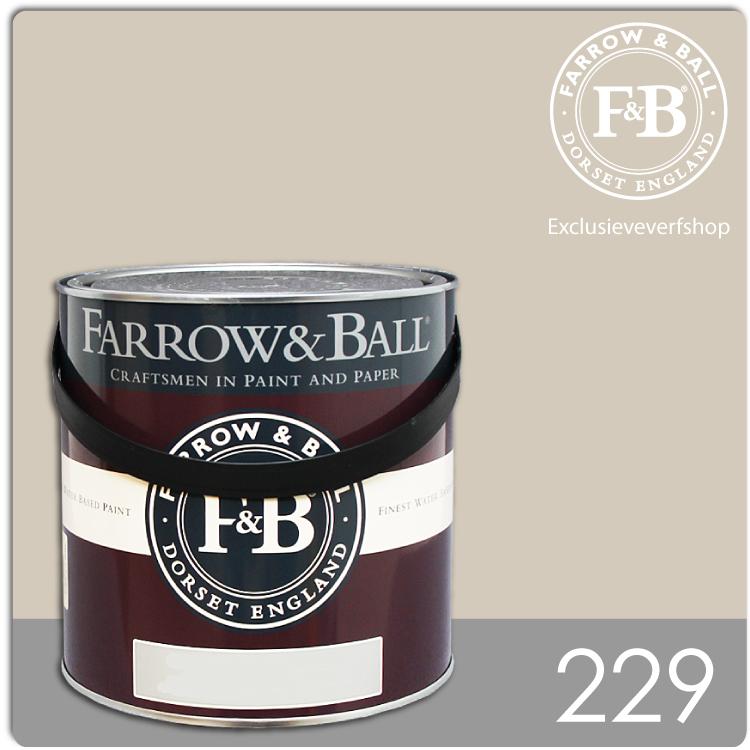 farrowball-estate-eggshell-2500-cc-229-elephants-breath