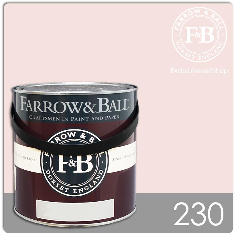 farrowball-estate-eggshell-2500-cc-230-calamine
