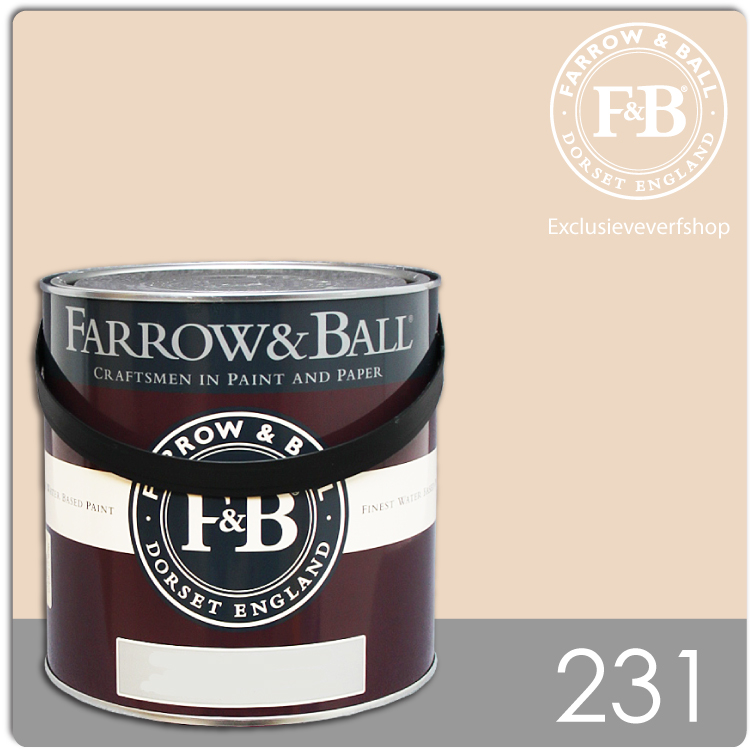 farrowball-estate-eggshell-2500-cc-231-setting-plaster