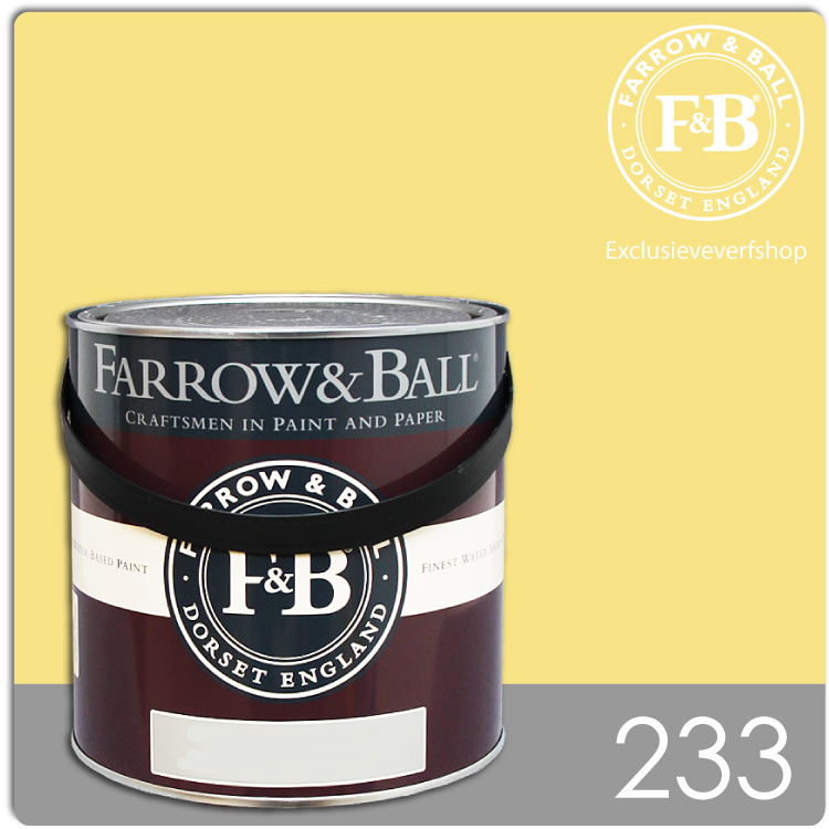 farrowball-estate-eggshell-2500-cc-233-dayroom-yellow