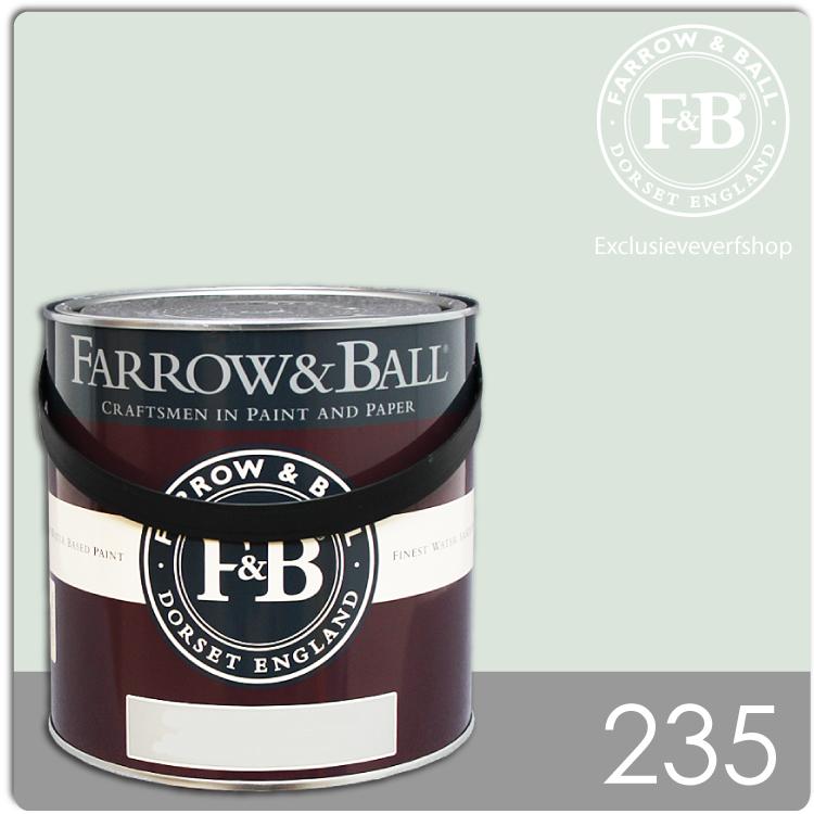 farrowball-estate-eggshell-2500-cc-235-borrowed-light