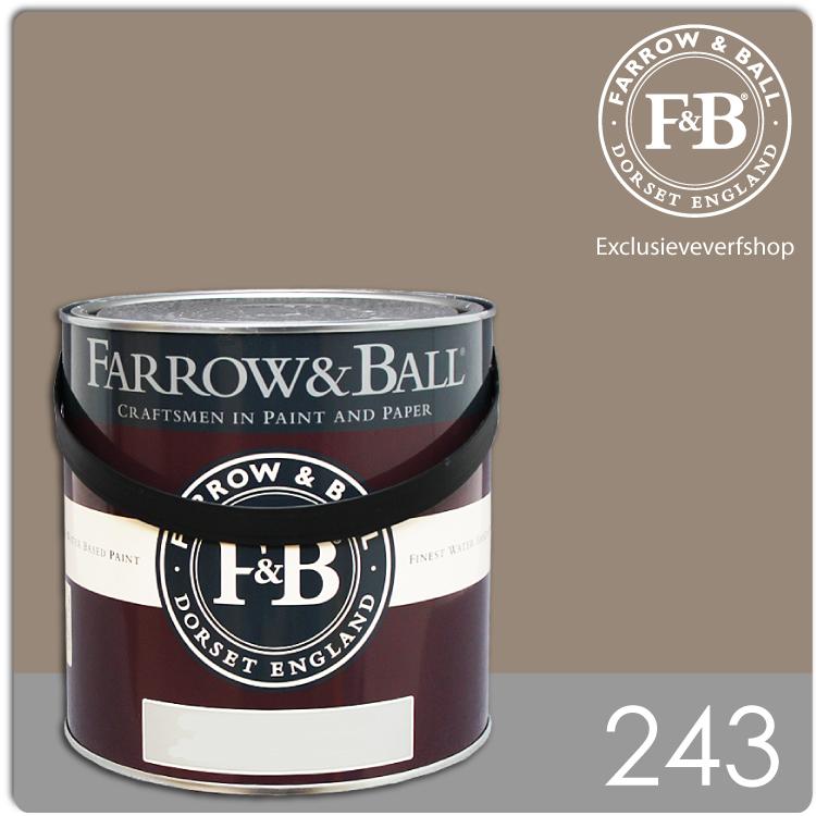 farrowball-estate-eggshell-2500-cc-243-charleston-gray