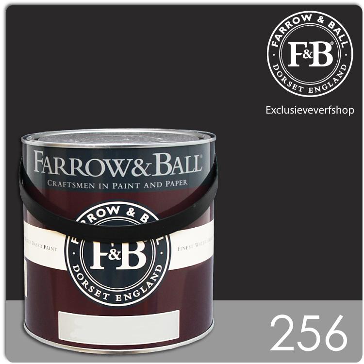 farrowball-estate-eggshell-2500-cc-256-pitch-black
