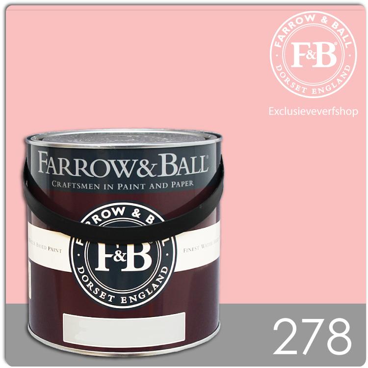 farrowball-estate-eggshell-2500-cc-278-nancys-blushes