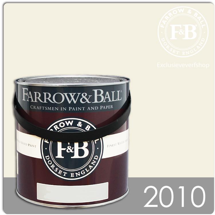 farrowball-estate-eggshell-2500-cc-2010-james-white