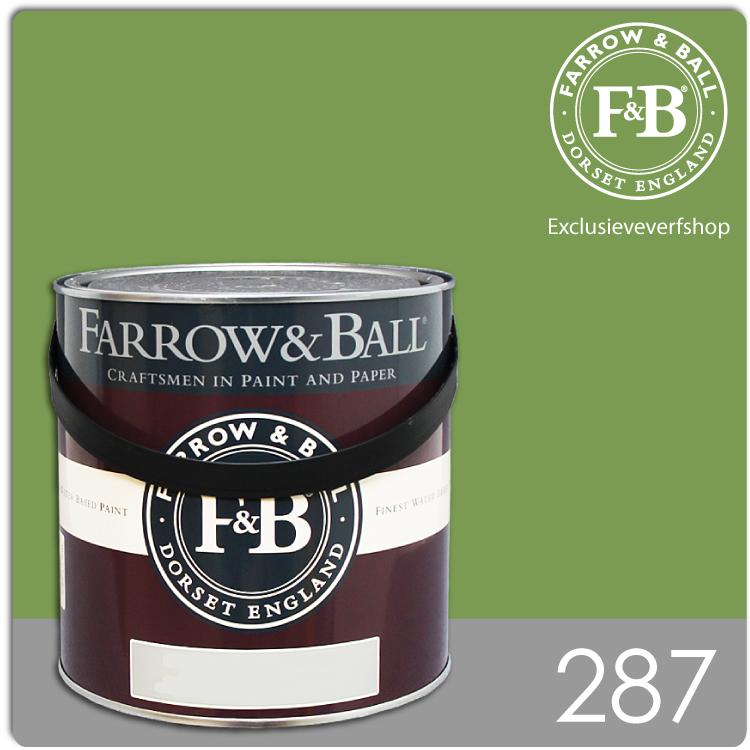 farrowball-estate-eggshell-2500-cc-287-yeabridge-green
