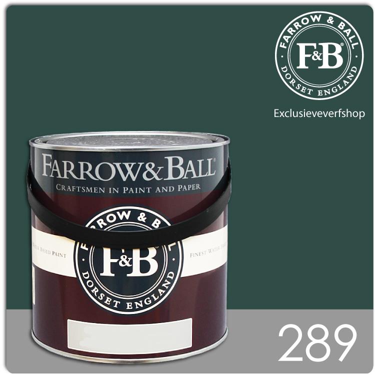 farrowball-estate-eggshell-2500-cc-289-inchyra-blue