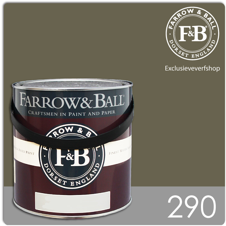 farrowball-estate-eggshell-2500-cc-290-salon-drab