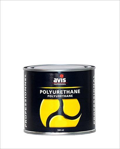 avis-polyurethaanlak-zijdeglans-05-liter