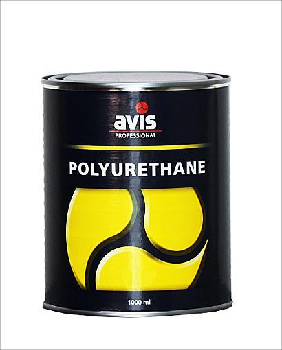 avis-polyurethaanlak-mat-10-liter