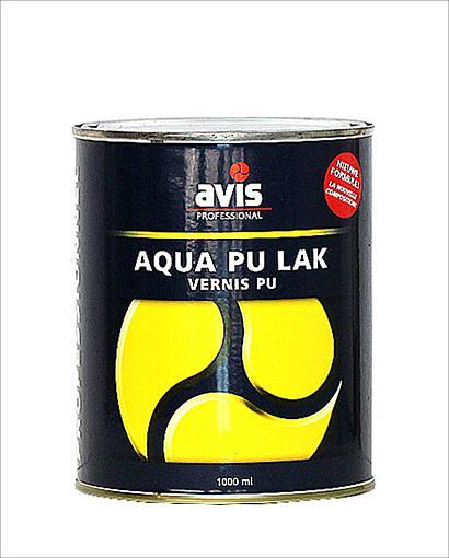 avis-aqua-pu-lak-zijdeglans-1-liter