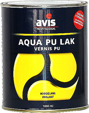 aqua-pu-lak-hoogglans-25-liter
