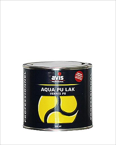 avis-aqua-pu-lak-hoogglans-250cc