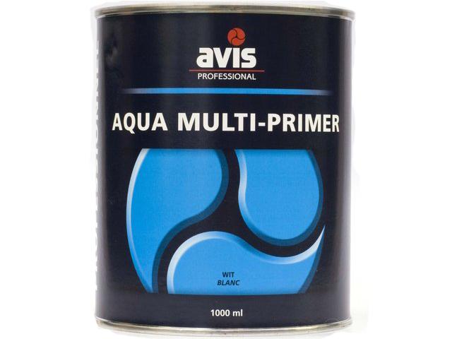 avis-aqua-multi-primer-1-liter-wit