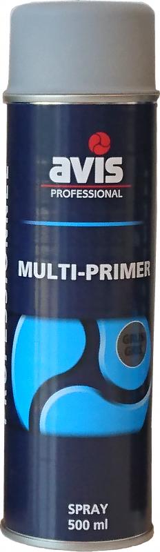 avis-multi-primer-spray-500-ml-wit