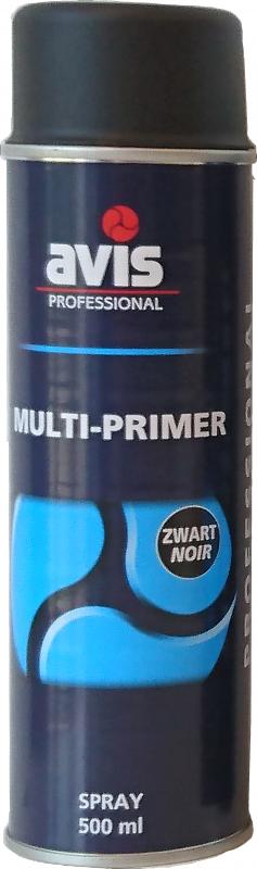 avis-multi-primer-spray-500-ml-zwart