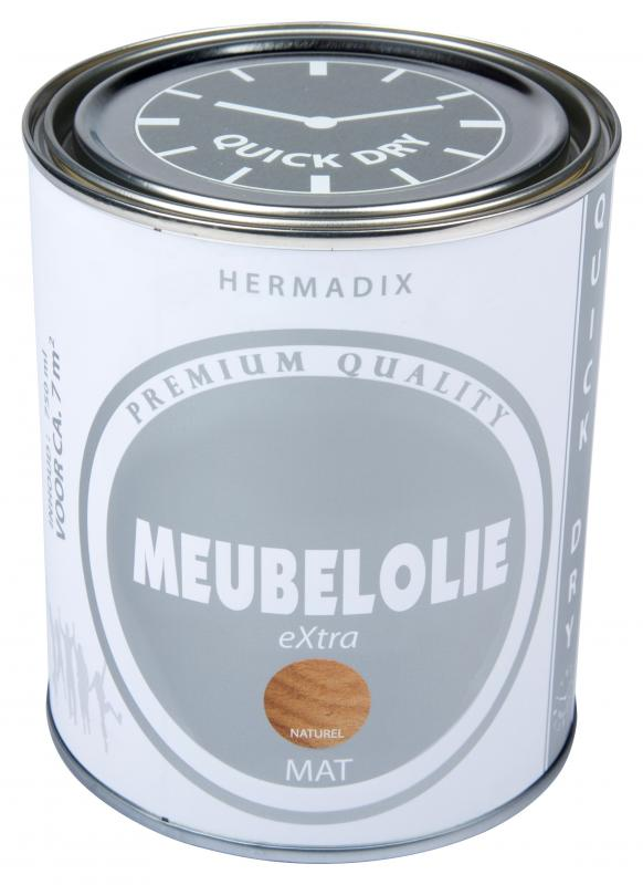 hermadix-meubelolie-extra-naturel-750ml