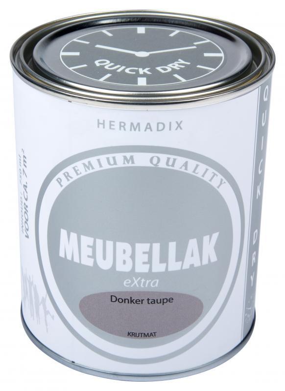 hermadix-meubellak-extra-donker-taupe-krijtmat-750ml
