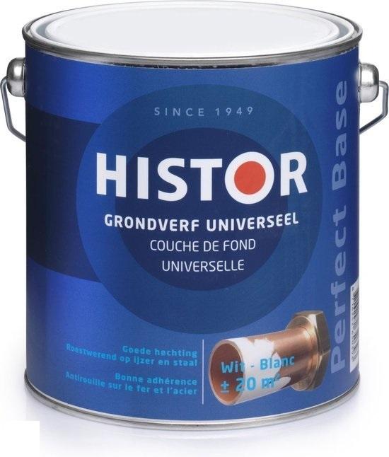 histor-grondverf-universeel-wit-25-liter