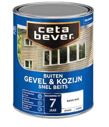 cetabever-snel-beits-dekkend-ral-7021-750-ml