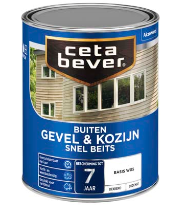 cetabever-snel-beits-dekkend-ral-wit-750-ml