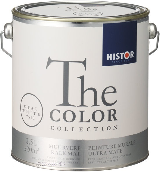 histor-the-color-collection-25liter-opal-white-7510