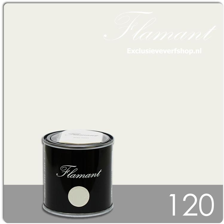 flamant-lack-matt-1-liter-120-voile