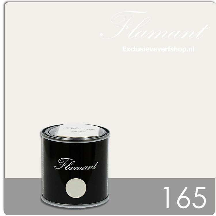 flamant-lack-matt-1-liter-165-plume