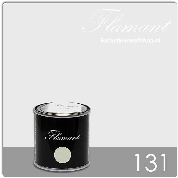 flamant-lack-matt-1-liter-131-cotton-grey