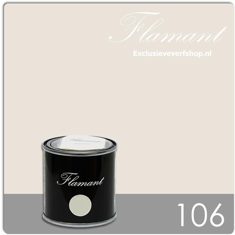flamant-lack-matt-1-liter-106-old-church-white