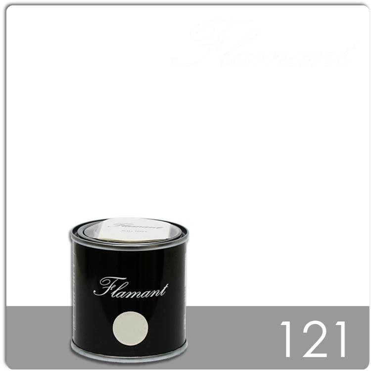 flamant-lack-matt-1-liter-121-grey-pepper